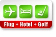 button_flug_hotel_golf
